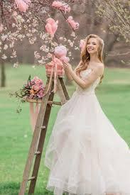whimsical wedding dress pink whimsical wedding inspiration elegantwedding ca