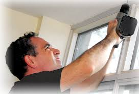 Blind Fitter Jobs Our Service For Interior Designers