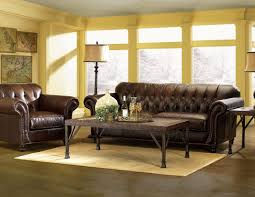 gripping ideas belong interior design in living room with
