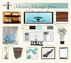 Zen Interior Design Black Cat Interiors Interior Design Solutions Online