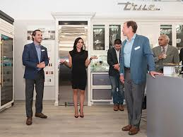 vanessa deleon true refrigeration names new brand ambassador qualified remodeler