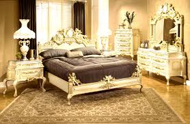 bedroom beautiful vintage bedroom sets photos room design ideas