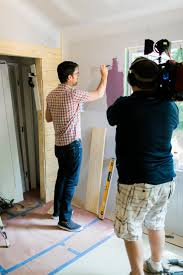 testing interior paint colors at hgtv urban oasis 2015 hgtv
