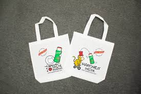 eco bag taste nirvana eco bag 1 bag ichaiyo com