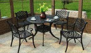 Sears Outdoor Furniture Cushions - furniture lowes patio furniture cushions world builder patio
