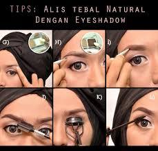 tutorial make up wardah untuk pesta make up tutorial wajah cerah ala wardah oleh vindy harfrida