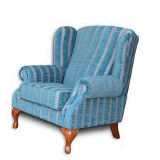 Wingback Armchair Perth Wingback Chair Perth The Lounge Gallery