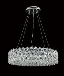 crystal semi flush mount lighting semi flush mount ceiling lights in australia hilight crystal