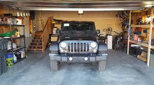 2000 jeep wrangler wheel bolt pattern how to install redrock 4x4 1 5 in wheel spacers 5x5 bolt pattern