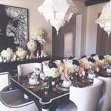 Kylie Jenner Inspired Bedroom Kardashian Home Styling Tips Popsugar Home Australia