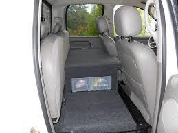 jeep wrangler backseat good sam club open roads forum back seat storage platform with