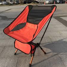 chaise de plage pas cher sandalye voyage chaise chaises pliantes en plein air pas cher pliage