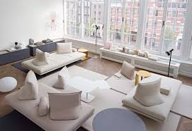 excellent modern sofas for drawing room for your inspiration