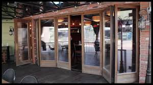 Bifold Exterior Doors Prices by Architecture Nanawall Prices Nanawall Trackless Bi Fold Doors