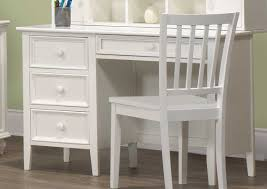 Small Desk And Chair Set by Furniture Appealing Looks Of Small White Writing Desk Offers