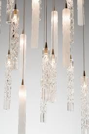 372 best lighting images on pinterest lighting design