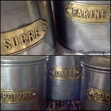 fashioned kitchen canisters country kitchen canisters home decor interior exterior
