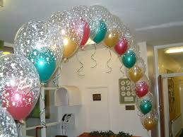 wedding balloon arches uk 82 best wedding balloons decorations images on