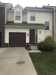 Home Rentals Near Me by Homes For Rent In Pontiac Mi Homes Com
