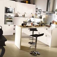 meuble cuisine taupe meuble de cuisine pour salle bain collection et meuble cuisine