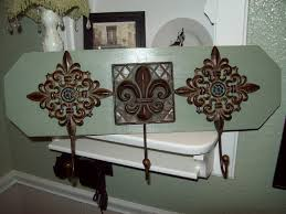 Cheap Fleur De Lis Home Decor 100 Fleur De Lis Decor Home Decorators Collection Amaryllis