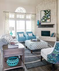 interior decorators frisco tx interior designers in north dallas