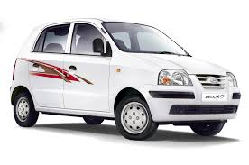 hyundai launches celebration edition santro xing autocar india