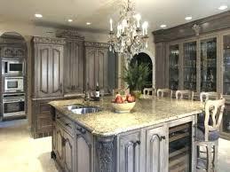 kitchen cabinets maine endearing custom kitchen cabinets melbourne fl medford oregon maine