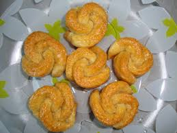 unité de mesure cuisine la cuisine de mon pays la turquie dessert