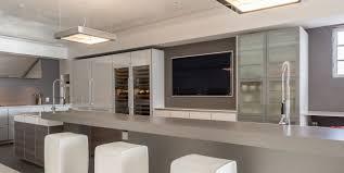 regional winner for the sub zero u0026 wolf kitchen design contest