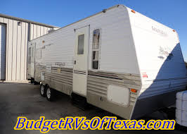 100 casita rv floor plans or used travel trailer