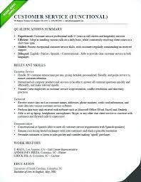 resume template in word 2010 rep resume customer service representative resume customer