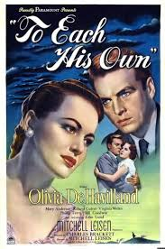 Best Classic Movies 170 Best Movies Romance Films Images On Pinterest Classic Movies