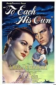 170 best movies romance films images on pinterest vintage movies