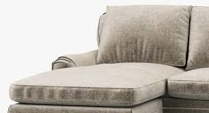 Chesterfield Sofa Restoration Hardware by Sofa Restoration Hardware Sectional Rh Sofa Restoration