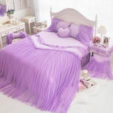 Girls Bed Skirt by Online Get Cheap Korean Bed Aliexpress Com Alibaba Group