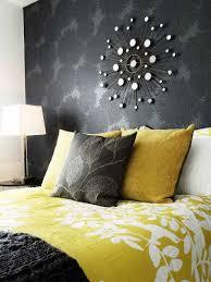 Dark Grey Bedroom Walls 20 Exciting Grey Bedroom Ideas For Having A Beautiful Bedroom
