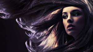 lisa locks hairdressing find the best hairdresser in melbourne