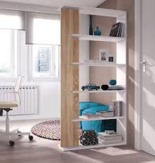 Glass Partition Walls For Home by Room Divider Dividers For Rooms Bookshelf Room Divider