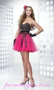 cute short dresses kzdress