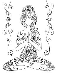 66 best coloring sheets images on pinterest coloring pages