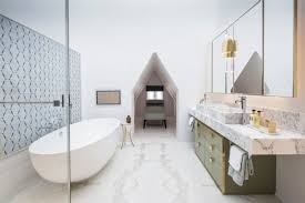 Bathrooms Designs Pictures Inspirational Bathroom Design Ideas And Pictures