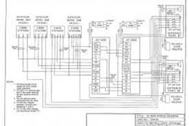 bt plug to rj45 wiring diagram wiring diagram