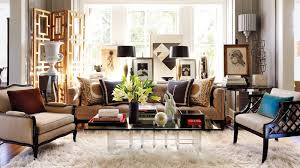 how to decorate apartment living room 30 rental apartment decorating tips stylecaster