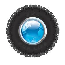 black friday tires sale black friday cyber monday sale at 4x4 for life store