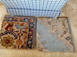 Pottery Barn Chenille Rug by Pottery Barn Rugs Ebay Creative Rugs Decoration
