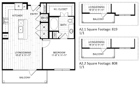 home new luxury apartments in heights houston texas view all one bedroom apartments a2 1br 808