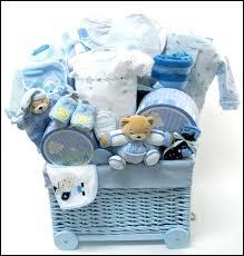 baby shower basket baby shower basket ideas baby shower gift ideas