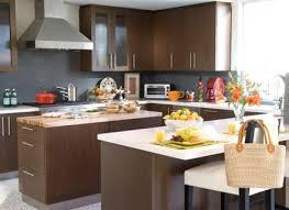 best value kitchen cabinets pelauts com