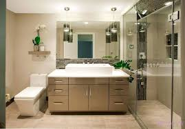 bathroom sink cabinet ideas kitchen vanity with sink large size of bathroom bathroom vanities